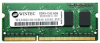 DDR3 DRAM  Memory Modules - LRDIMM - Image