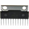 PMIC - Voltage Regulators - Special Purpose -- AN80T05-ND