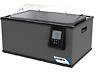 Cole-Parmer StableTemp Digital Utility Water Baths, 28 liters, 120V, 60 Hz -- GO-14576-16