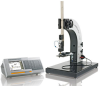 Benchtop Unit for Coulometric Coating Thickness Measurement -- COULOSCOPE® CMS