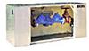 WattsBox -- WB 4000AE