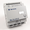 Pico 12 Point DC Controller -- 1760-L12BWB-ND