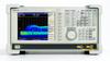 RSA3000 Series -- RSA3303B