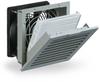 Filterfans 4.0 ™, PF Series -- PF 22000