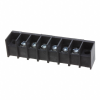 Terminal Blocks - Barrier Blocks -- 364-2096-ND -Image