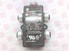 ALLEN BRADLEY 1485P-P4N5-M5 ( DEVICEPORT, MINI JUNCTION BOX, 4-PORT MINI,0.75/3AMP,24VDC,1 MALE CONNECTOR,4 FEMALE CONNECTORS ) -- View Larger Image