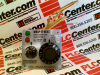 ACRA TRX-55 ( DRUM HEATER W/THERMOSTAT CONTROL 3SWITCH ) -- View Larger Image