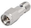 RF Adapters - Between Series -- SF1115-6009 -Image