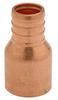 Copper Sweat Adapter -- QQ775CX -Image
