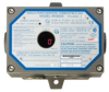Single-Point Gas Monitor -- IR4000S -- View Larger Image