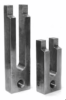 Economy Line Machined Mold Clamps -- MCM Series - Image