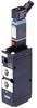 5/2-way-pneumatic valve 32 mm -- 255804 -Image