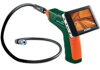 Video Borescope/Wireless Inspection Camera -- EXBR200