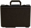 CARRYING CASE, PLASTIC -- 26R5391