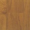 Oregon Oak Honeytone -- OR03HT1