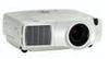 Digital Projector X70 -- X70