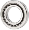 Ball Screw Support Bearing,Bore 30mm -- 13H455