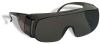 North OG T1100 Series Safety Glasses -- NORTHS-T1100