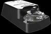 Commercial Electric Non Spring Return Actuators D-210 Series