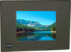"""6.4"""" High Bright Panel Display Touch -- VT064PHB - Touch -- View Larger Image"""