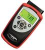 Thermocouple Calibrator -- CL130