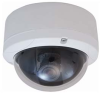 1.3 MP IP Day/Night Dome Camera POE Wide Dynamic -- 5022-SF-12