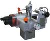 Self-contained Fail-Safe Actuators, manPOWER Range