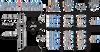 Solder Mount PCB Pin -- 3137-1-00-80-00-00-08-0