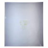 Static Control Shielding Bags, Materials -- 16-1060-ND -Image