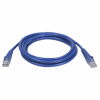 Modular Cables -- N001-014-BL-R-ND -Image