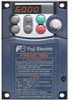 FRENIC-Mini (C2) Series -- FRN0020C2S-2x