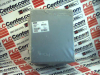 ENCLOSURE 10X8X4 NEMA4 J-BOX GRAY -- 70067109 - Image