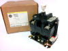 OVERLOAD RELAY FOR STARTER 120-600VAC -- 4218580401