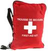 First Aid Kits & Burns Kits -- 5175991