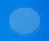 Sapphire - Image