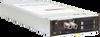 V3 Compute Node -- FusionServer CH121L