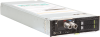 V3 Compute Node -- FusionServer CH121L - Image