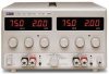 DC Power Supply -- EX752M