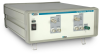 Precision Power Amplifier, High Voltage, Dual Channel -- 2350 -Image