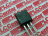 ON SEMICONDUCTOR LM385Z25G ( VOLTAGE REF, SHUNT, 2.5V, TO-226AA-3; PRODUCT RANGE:LM385 SERIES; VOLTAGE REFERENCE TYPE:SHUNT - FIXED; REFERENCE VOLTAGE:2.5V; INITIAL ACCURACY:3 PER ) -Image