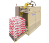 High-Level Robotic Palletizer -- iP-3000 - Image