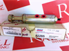 LINCOLN INDUSTRIAL 82295 ( SL41 REPL INJECTOR ) -Image