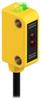 Optical Sensors - Photoelectric, Industrial -- 2170-Q12AB6LP-ND - Image