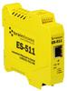 Gateways, Routers -- 2265-ES-511-ND -Image