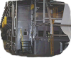 Textile Industry Ovens