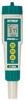 ExStik™ Chlorine Meter -- CL200