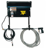 Cam Spray Professional 1000 PSI Wall Mount Pressure Washer -- Model 1000WM