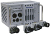 Tiny High-G Camera Heads for Vehichle Crash Testing -- MH4-10K - Image