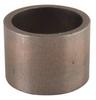 Sleeve Bearing,I.D. 1-3/4,L 2 -- 12D735