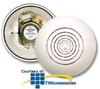 Bogen Surface Mount 1-Watt Single-Tap Ceiling Speaker -- SM1EZ